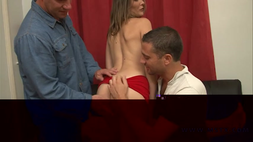 jeune et jolie sex sex tape en streaming