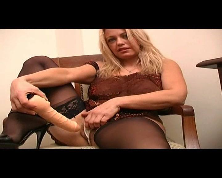 Salopes affamees de foutre compilation 3 cum sluts - 2 6