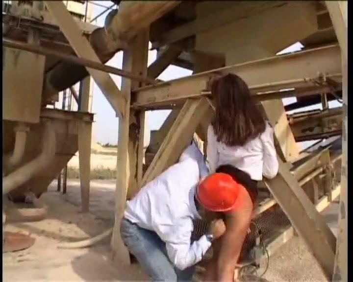 Putains de chantier 3