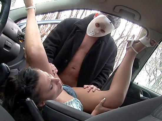 Video streaming porno de maman salope prise par le cul