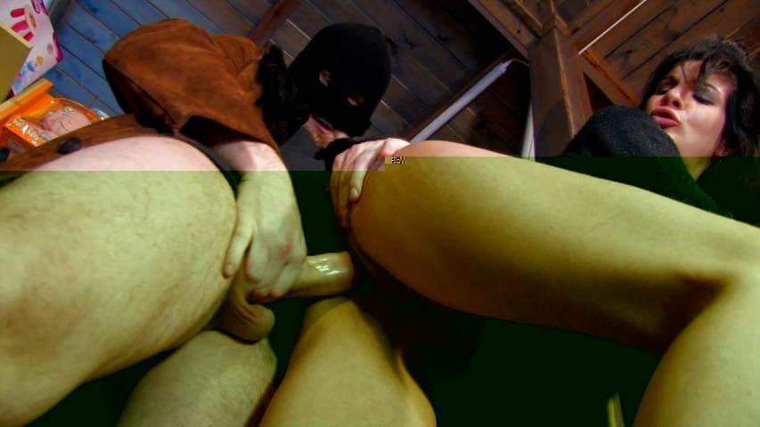 sexe dans magasin vrai sexe porno