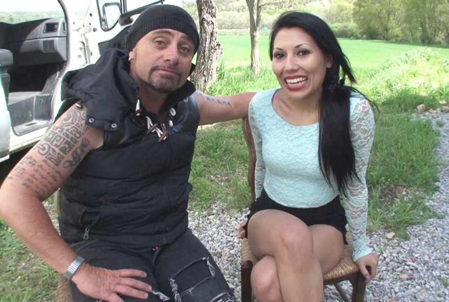 Cet été Stéphano vous recommande les vacances en camping-car ! (vidéo exclusive)