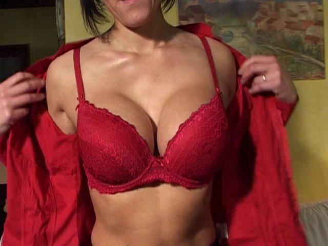 porno amatrice ladyxena marseille