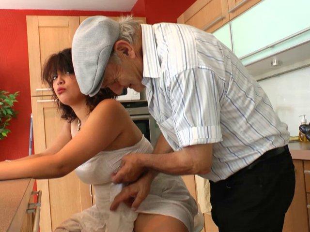 Gyneco baise pendant 1 consultation